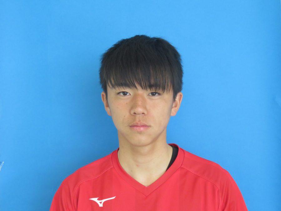 MF / 167cm / 53kg / 神戸FC