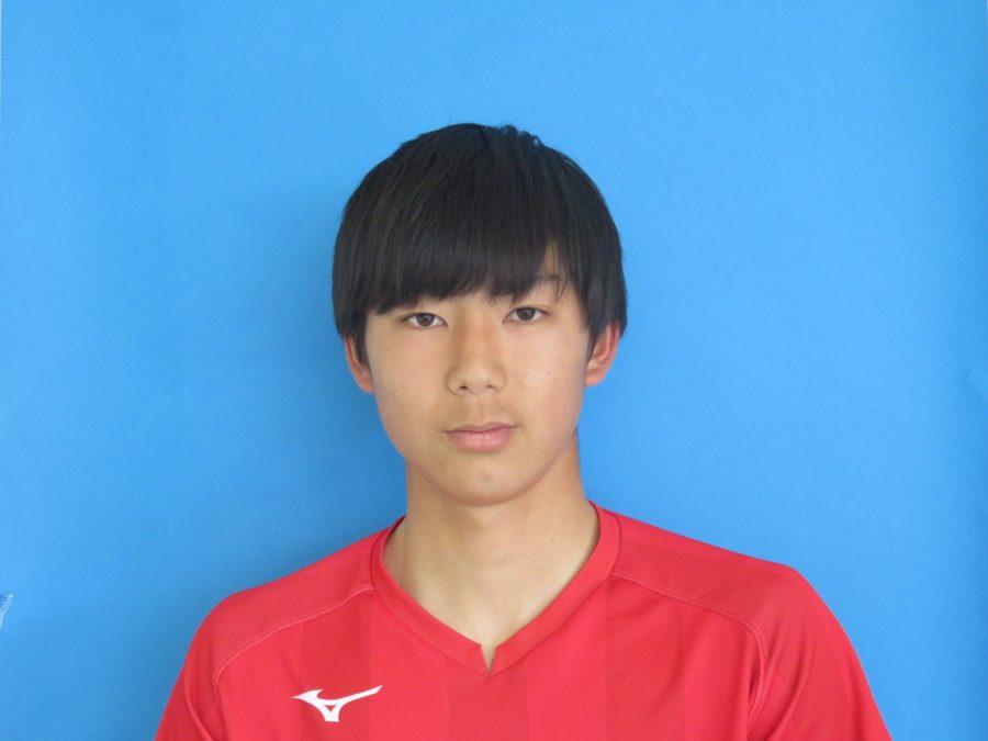 DF / 169cm / 56kg / 横浜FC戸塚
