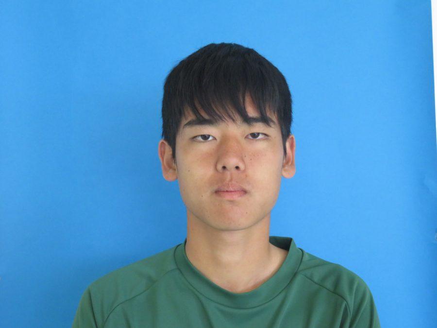 GK / 181cm / 76kg / Wウイング沖縄FC