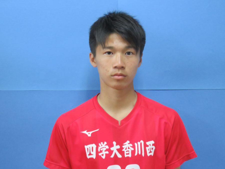 FC Unione 柏原
