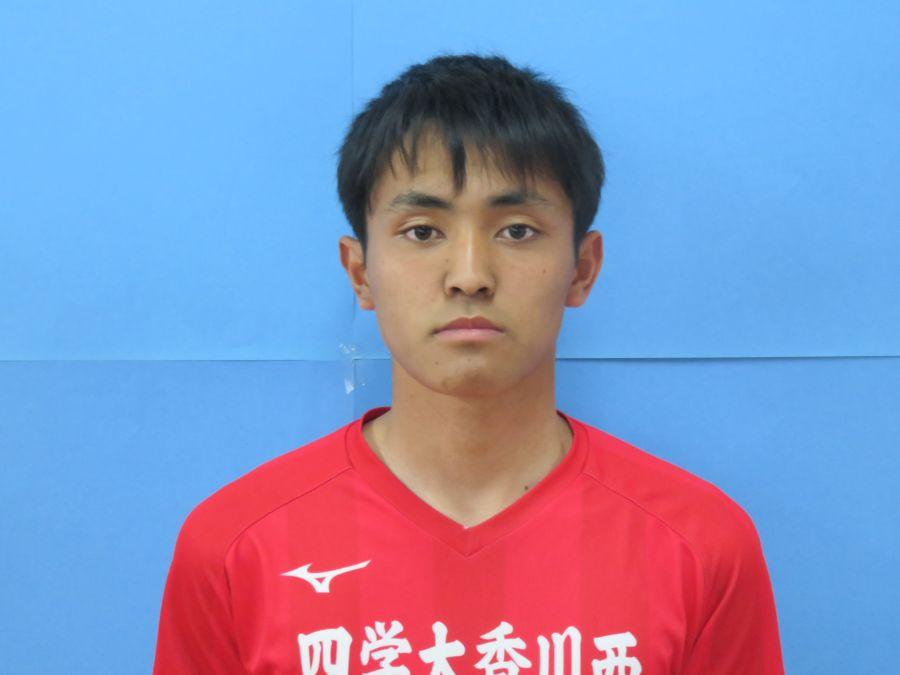 Wウイング沖縄FC