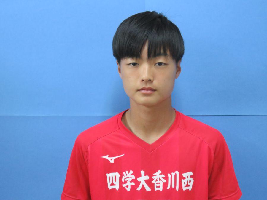 愛媛FC新居浜