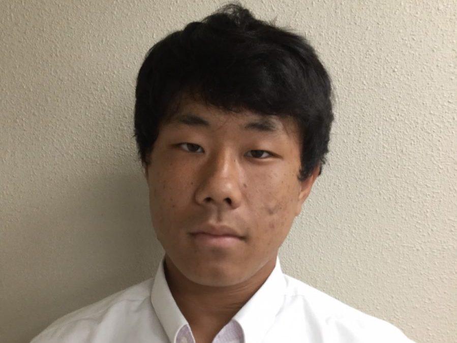 FW / 161cm / 69kg / FCフレスカ神戸